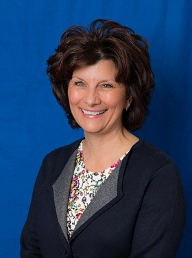 Cindy Draper : Sales and Leasing