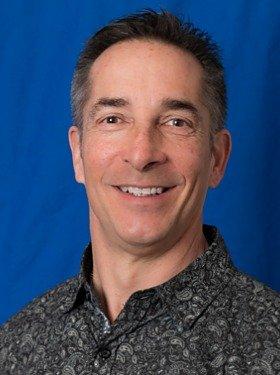 Jon Miller : Sales and Leasing