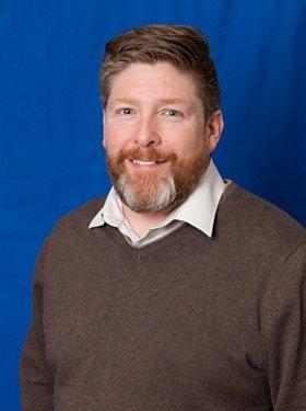Len Burton : New Vehicle Sales Manager