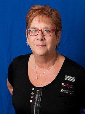 Susan Wyllie : Controller