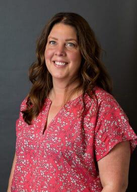 Kelly Alcock : Accounting